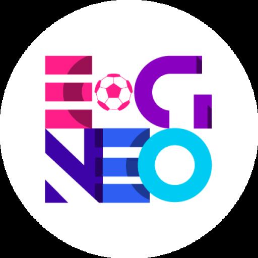 e-gneo speaker
